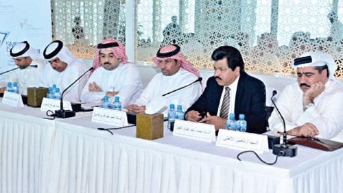 صورة الإعلان رسميًا عن  اتحاد اقتصادي – اخبار الخليج