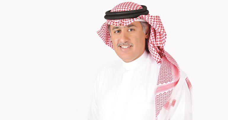 صورة الوزير زايد الزياني في تصريحات خاصة لمجلة الجمعية: ندعم أكثر من 4 آلاف مؤسسة ناشئة