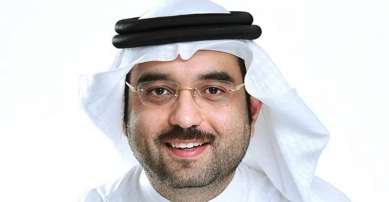 صورة جمعية البحرين لتنمية المؤسسات الصغيرة والمتوسطة: توجيهات سمو رئيس الوزراء بدعم صغار التجار جاءت في وقتها تماما