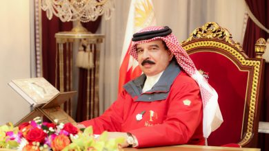 """صورة جمعية البحرين لتنمية المؤسسات الصغيرة تثمن قرار جلالة الملك بإصدار """"قانون الإفلاس"""""""
