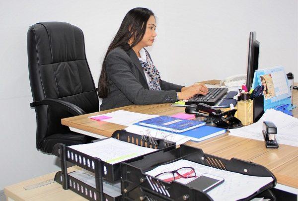 """صورة مركز الخليج الطبي.. المرحلة الثانية من """"مركز فاروق المؤيد لمساعدة المؤسسات الصغيرة"""" ترى النور"""