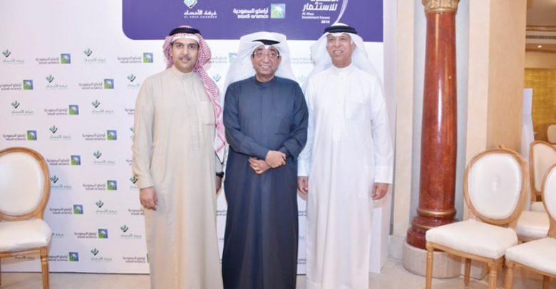 صورة ناس: وجود رواد الأعمال البحرينيين في المنتدى يسهم في تحفيز الإبداع والابتكار