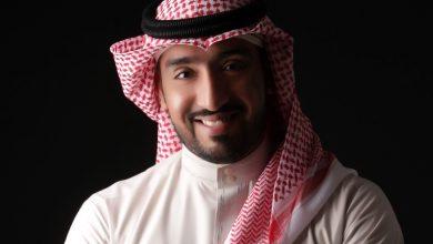 """صورة جمعية البحرين لتنمية المؤسسات تنظم ورشة عمل حول """"فنون التسويق"""""""