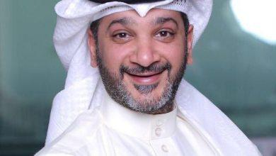 """صورة """"معاً نحو أسواق جديدة"""" ورشة عمل يقدمها """"مركز صادرات البحرين"""" لرواد الأعمال"""
