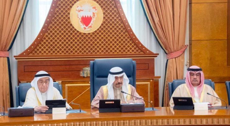 صورة بتوجيه من رئيس الوزراء.. 8 قرارات لمجلس الوزراء تدعم صغار التجار