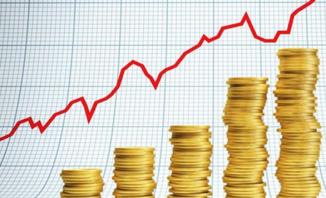 صورة الصراع على الاستثمار.. أين تضع البحرين أقدامها؟ (2)