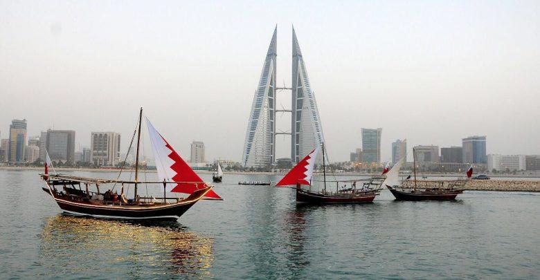 """صورة برعاية وزير الصناعة.. البحرين تستضيف النسخة الثانية لملتقى مايكرو شباب """"السبت"""""""