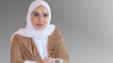 صورة زهراء باقر تقدم ورشة عمل عن الابتكار وريادة الأعمال ضمن برنامج صناع القرار الاقتصادي