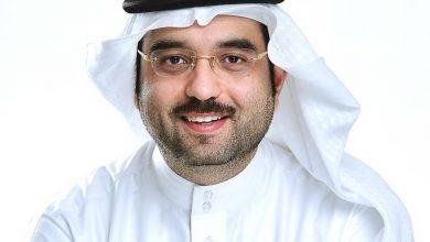 """صورة السلوم: باب """"صندوق السيولة"""" مفتوح أمام المؤسسات الصغيرة البحرينية حتى 19 مارس 2020 وليس يناير"""