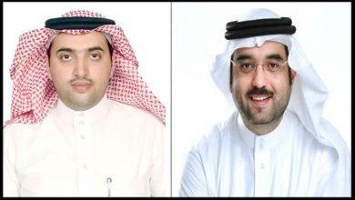 صورة المدرب السعودي الوطبان ضيف الجمعية الثلاثاء