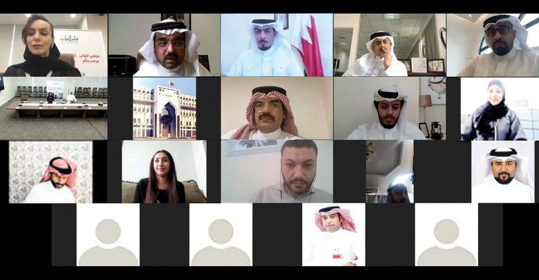 صورة السلوم: ضوابط جديدة لحماية البحرينيين في (الخاص)