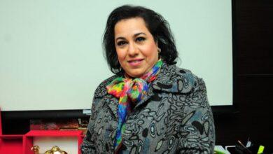 """صورة جمعية سيدات الأعمال البحرينية تثمن كلمة جلالة الملك وتشيد بقرار """"صندوق الأمل"""""""
